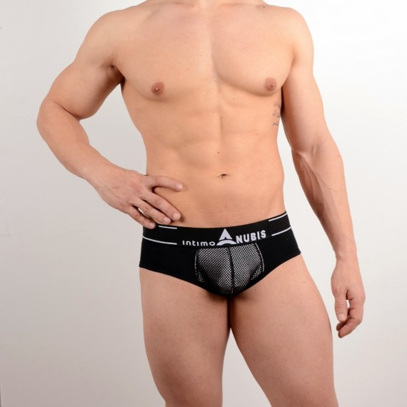 Black Sports Brief IA016